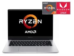 Ноутбук Xiaomi Mi RedmiBook Ryzen 7 3700U/16Gb/SSD512Gb/AMD Radeon Vega 10/14
