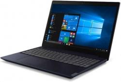Ноутбук Lenovo IdeaPad L340-15API Ryzen 5 3500U/4Gb/SSD256Gb/AMD Radeon Vega 8/15.6