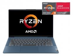 Ноутбук Lenovo IdeaPad 5 14ARE05 Ryzen 3 4300U/8Gb/SSD512Gb/AMD Radeon/14