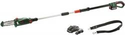 Электрическая цепная пила Bosch UniversalChainPole 18 дл.шин.:7.8