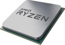 Процессор AMD Ryzen 5 5600X (100-100000065) OEM