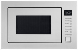 Микроволновая печь Midea TG925B8D-WH 25л. 900Вт белый (встраиваемая)