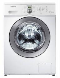 Стиральная машина Samsung WF60F1R1F2W белый