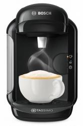 Кофемашина Bosch Tassimo TAS1402 черный