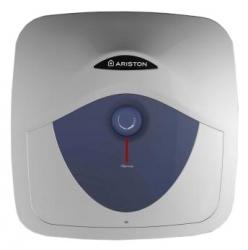 Водонагреватель Ariston ABS BLU EVO RS 15U 1.2кВт 15л электрический настенный