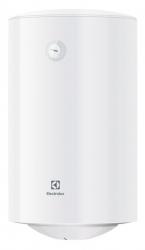 Водонагреватель Electrolux Quantum Pro EWH 50 1.5кВт 50л электрический настенный/белый