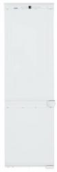 Холодильник Liebherr ICS 3334 белый (двухкамерный)