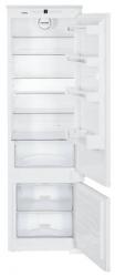 Холодильник Liebherr ICS 3234 белый (двухкамерный)