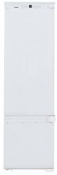 Холодильник Liebherr ICBS 3224 белый (двухкамерный)