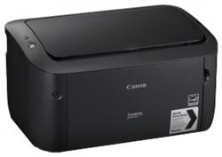 Принтер лазерный Canon i-Sensys LBP6030B (8468B006) A4