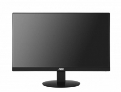 Монитор AOC 21.5 Value Line I2280SWD(/01) черный IPS LED 16:9 DVI матовая 250cd 1920x1080 D-Sub FHD 2.42кг