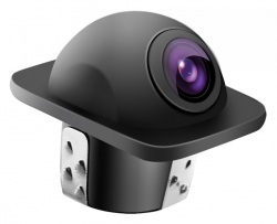 Камера заднего вида Digma DCV-120 универсальная