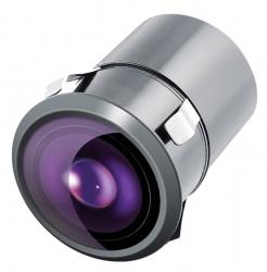 Камера заднего вида Digma DCV-300 универсальная