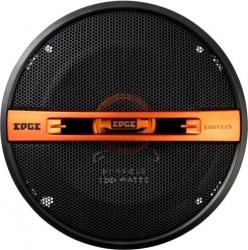 Колонки автомобильные Edge EDST215-E6 100Вт 4Ом 13см (5дюйм) (ком.:2кол.) коаксиальные двухполосные