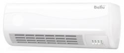 Тепловентилятор Ballu BFH/W-102W 2000Вт белый