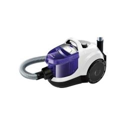 Пылесос Bosch BGS1U1800 1800Вт белый