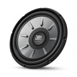 Сабвуфер автомобильный JBL STAGE1210 250Вт пассивный (30см/12