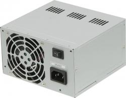 Блок питания FSP ATX 350W Q-DION QD350 (24+4pin) 80mm fan 2xSATA
