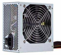 Блок питания Hipro ATX 400W (HIPO DIGI) HPE400W (24+4+4pin) 120mm fan 2xSATA