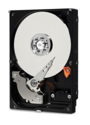 Жесткий диск WD Original SATA-III 1Tb WD10SPZX Blue (5400rpm) 128Mb 2.5