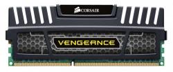 Память DDR3 4Gb Corsair CMZ4GX3M1A1600C9 RTL DIMM