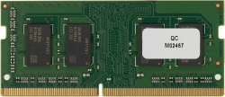 Память DDR4 4Gb Patriot PSD44G213382S RTL DIMM