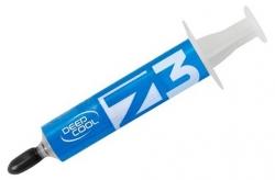 Термопаста Deepcool Z3 шприц 1.5гр.