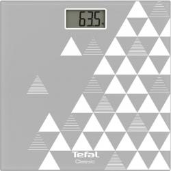 Весы напольные электронные Tefal PP1144V0 макс.150кг прозрачный