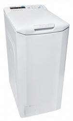 Стиральная машина Candy CST G283DM/1-07 класс: A++ загр.вертикальная макс.:8кг белый