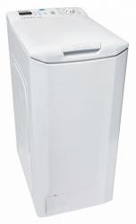 Стиральная машина Candy CST G270L/1-07 класс: A загр.вертикальная макс.:7кг белый