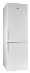Холодильник Stinol STN 185 белый (двухкамерный)