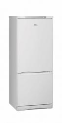 Холодильник Stinol STS 150 белый (двухкамерный)