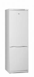Холодильник Stinol STS 185 белый (двухкамерный)