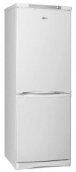 Холодильник Stinol STS 167 белый (двухкамерный)
