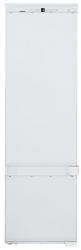 Холодильник Liebherr ICS 3224 белый (двухкамерный)
