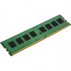 Память DDR4 16Gb Kingston KVR24N17D8/16 RTL DIMM