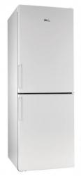 Холодильник Stinol STN 167 белый (двухкамерный)