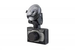 Видеорегистратор Silverstone F1 Crod A85-CPL черный 1080x1920 1080p 170гр. Novatek NTK96650