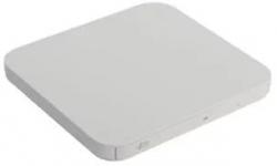 Привод DVD-RW LG GP90NW70 белый USB ultra slim внешний RTL
