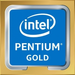 Процессор Intel Original Pentium Gold G5600 Soc-1151v2 (CM8068403377513S R3YB) (3.9GHz/Intel UHD Graphics 630) OEM
