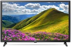 Телевизор LED LG 32LJ510U черный/HD READY/50Hz/DVB-T2/DVB-C/DVB-S2/USB (RUS)