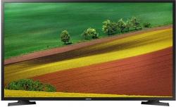 Телевизор LED Samsung 32 UE32N4000AUXRU черный/HD READY/DVB-T2/DVB-C/DVB-S2/USB (RUS)