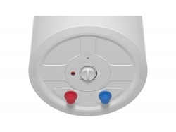 Водонагреватель Thermex Fusion 30 V 2кВт 30л электрический настенный
