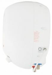 Водонагреватель Haier ES8V-Q1(R) 1.5кВт 8л электрический настенный