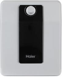 Водонагреватель Haier ES15V-Q2(R) 1.5кВт 15л электрический настенный