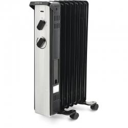Радиатор масляный Polaris PRE A 0920 2000Вт черный