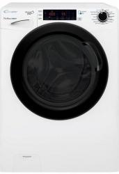 Стиральная машина Candy GVF4 137TWHB3/2-07 класс: A-30% загр.фронтальная макс.:7кг белый
