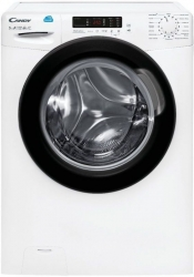 Стиральная машина Candy CS34 1052DB1/2-07 класс: A-10% загр.фронтальная макс.:5кг белый