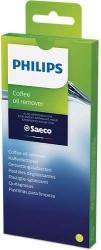 Очищающие таблетки для кофемашин Philips CA6704/10 (упак.:6шт)