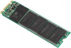 Накопитель SSD Plextor SATA III 128Gb PX-128M8VG M8VG M.2 2280